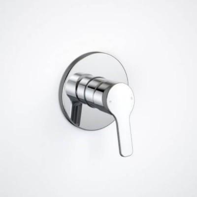 Stylus Flame Bath Shower Mixer 634004C