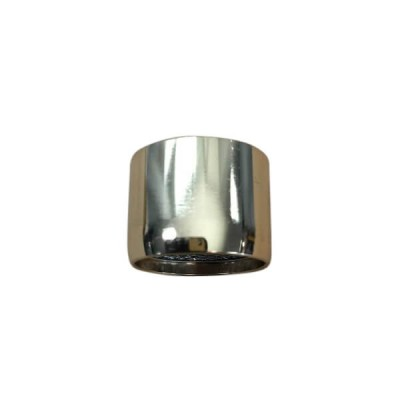 Tap Aerator Female Gold Fixatap 219787