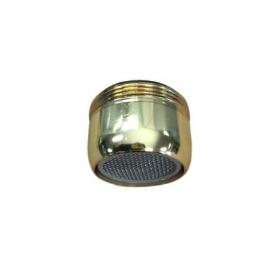 Tap Aerator Male Gold Fixatap 219770