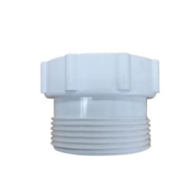 Trap Extension PVC 40mm BSP X 25mm 15074