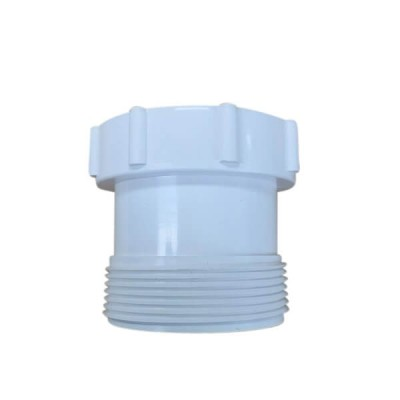 Trap Extension PVC 50mm BSP X 40mm 15250