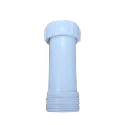 Trap Extension PVC Adjustable 40mm X 100mm 11981