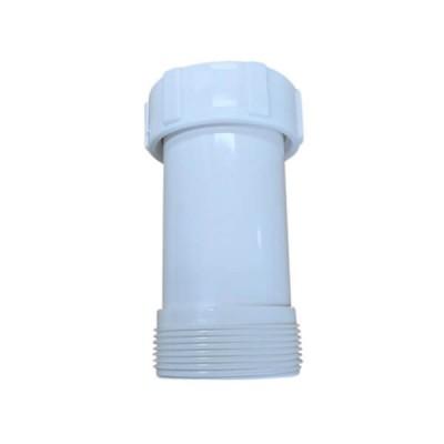 Trap Extension PVC Adjustable 50mm X 100mm 11982