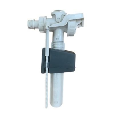 "WDI B3200 Toilet Cistern Inlet Valve 15mm 1/2"" BSP"