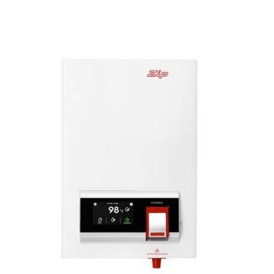 Zip 5 Litre Hydroboil Instant Boiling Water Unit White 305062