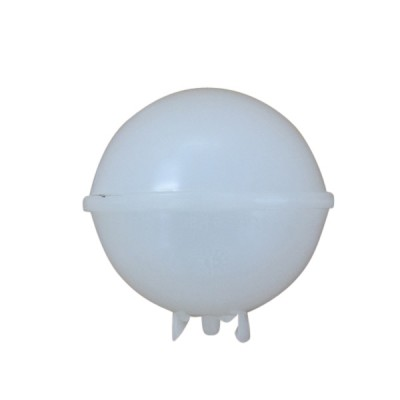 Zip 90102 Cistern Float Kit