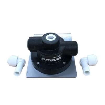 Zip 99113 Single Filter Head Assembly