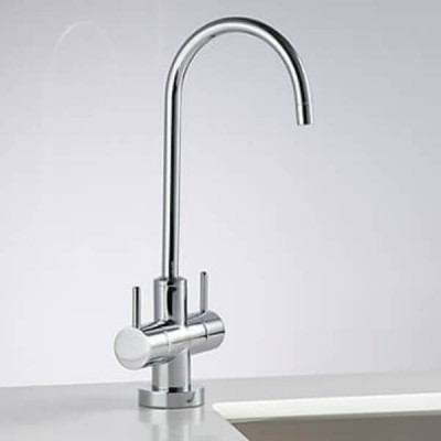 Zip CT1002 ChillTap CA Chilled Ambient Filtered