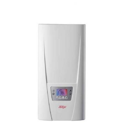 Zip DSX Servotronic 27KW 3 Phase 50C Instantaneous Hot Water CL1001