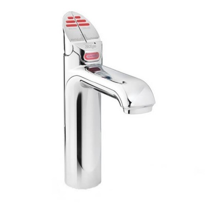 Zip HT1707 HydroTap Classic B 240 Cup Boiling Only Filtered Chrome Commercial