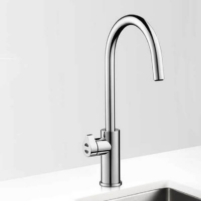 ZIP HT2783 HydroTap G4 Arc BCS Boiling Chilled Sparkling Filtered Chrome Residential