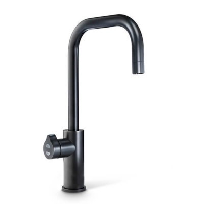 ZIP HT3783Z3 HydroTap BCS Cube Boiling Chilled Sparkling Filtered Matte Black Residential