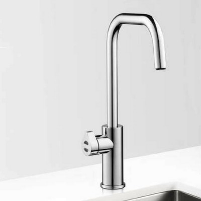 Zip HT3786 HydroTap G4 Cube B Boiling Only Filtered Chrome Residential