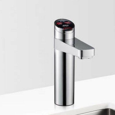 Zip HT4786 HydroTap G4 Elite B Boiling Only Filtered Chrome Residential