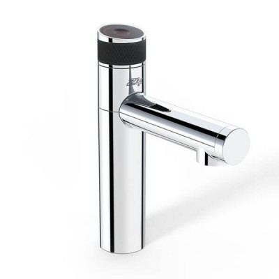 Zip M1001AU Micro Tap B10 Chrome Boiling Only Drinking Water System