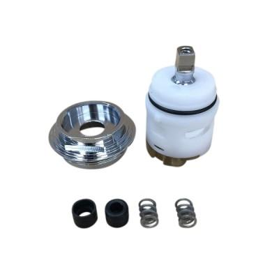 Zucchetti R9733P Ceramic Disc Shower Mixer Tap Cartridge