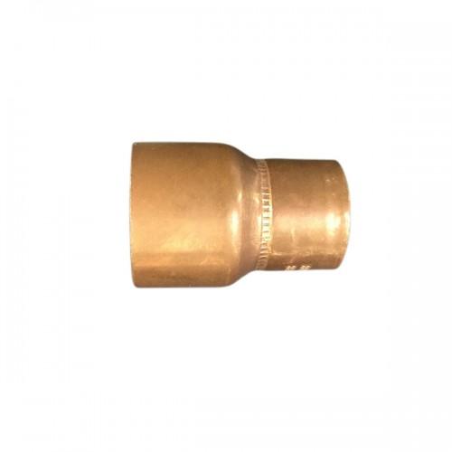 Mm quot copper socket f w r sockets