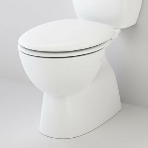 Caroma Toilet Seats Caravelle Soft Close At Plumbing Sales