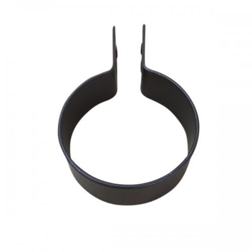 40mm Clip Head Suit Copper