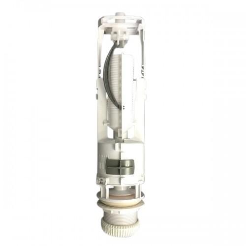 Fix A Loo Hush Flush Cistern Outlet Valve Plumbingsales