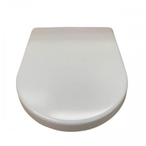 Fowler Toilet Seats Seido Soft Close At Plumbing Sales