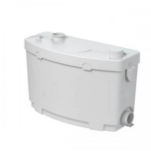 Motorsan 3 Grey Water Waste Pump Residential