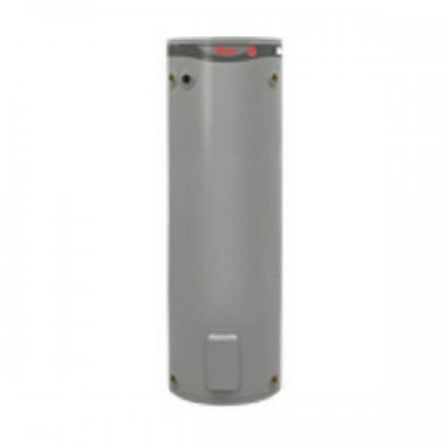 Rheem 160 Litre Electric Hot Water Systems Plumbingsales