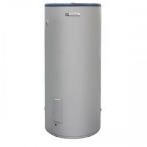 Rheem Stellar 250 Twin Electric Hot Water Plumbingsales