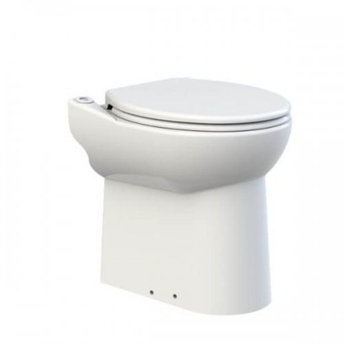 Saniflo Sanicompact 43 Macerating Toilet SA106