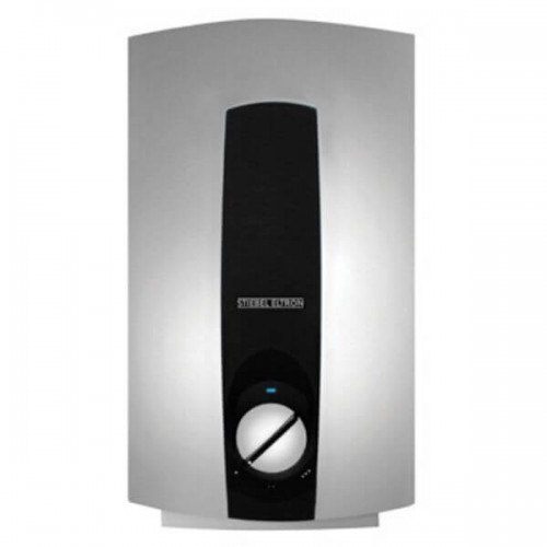 Stiebel Eltron DHCE 6/50 Electric Instantaneous Water Heater