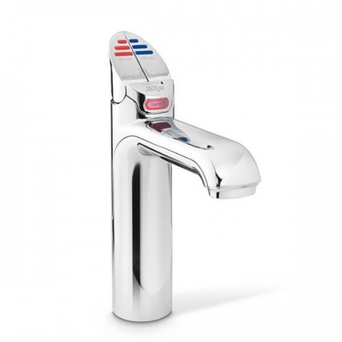 Zip HT1785 HydroTap BA Classic Boiling Ambient Filtered Chrome Residential