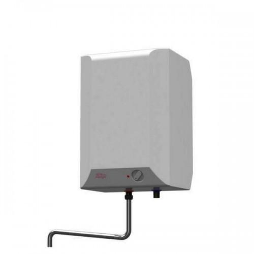 Zip Tudor Over Sink Water Heaters 5 Litre Plumbing Sales