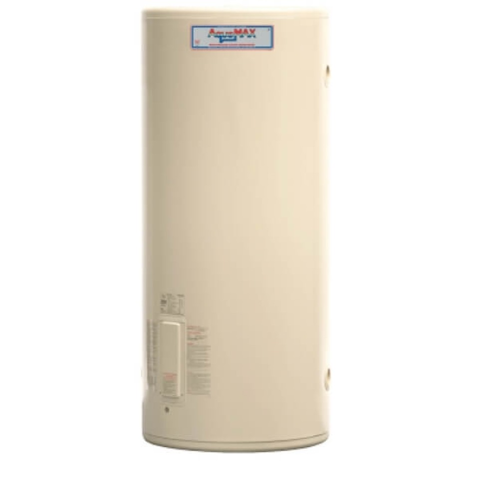 Aquamax 250 Litre Electric Stainless Systems Plumbingsales