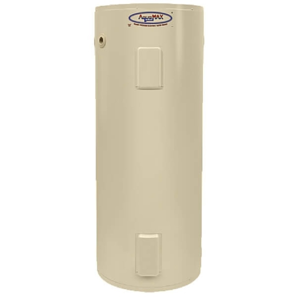 Aquamax 315 Litre Electric Hot Water System Plumbingsales