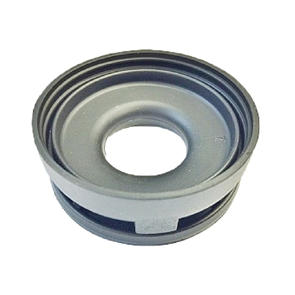Caroma Water Wafer Invisi Outlet Valve Seal Plumbing Sales