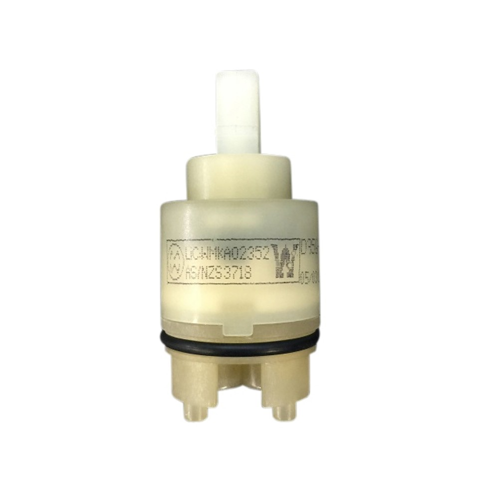 Caroma Dorf Ceramic Disc Mixer Cartridge 2910 Plumbingsales