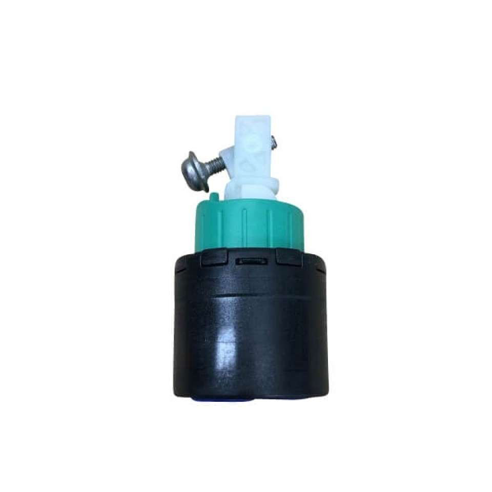 Shop Online for Hansgrohe 35mm Mixer Tap Cartridges M2