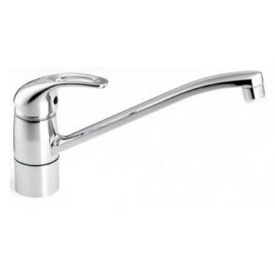 how to kitchen sink plumbing buy mattsson 250mm kitchen sink mixers 4l00 at plumbingsales 7270