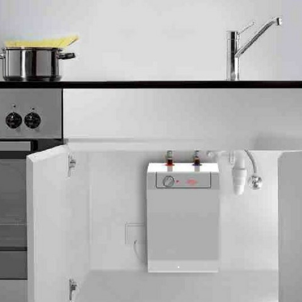 instant hot water heaters electric under sink best