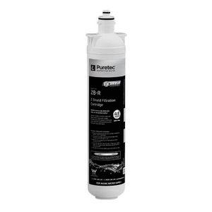 Puretec PureMix Z8-R 0.5 Micron Water Filter Cartridge
