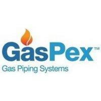gas pex logo