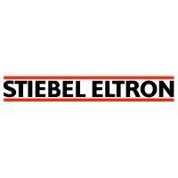 Stiebel Logo