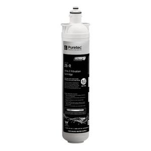 Puretec Puremix Z6-R 0.1 Micron Replacement Water Filter