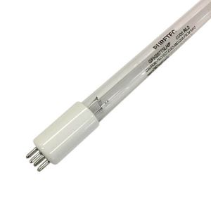 Puretec Radfire RL2 Ultraviolet Replacement Lamp
