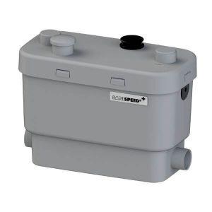 Saniflo Sanispeed Grey Water Waste Pump SA101 Commercial